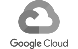 Ultius | Google Cloud Platform